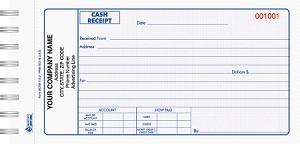 Crb 110 cash receipt book altavistaventures Image collections