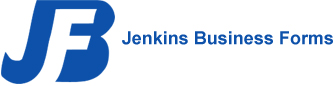 Jenkins Business Forms