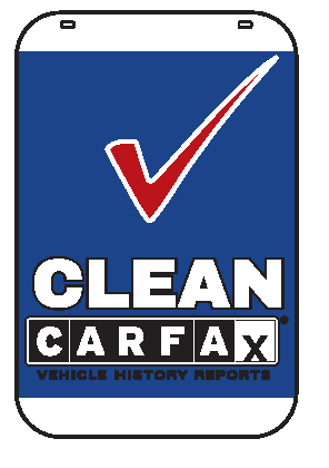 Swing Sign Replacement Single Sided Sign Clean Carfax
